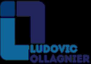 Ludovic OLLAGNIER