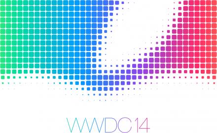 WWDC '14